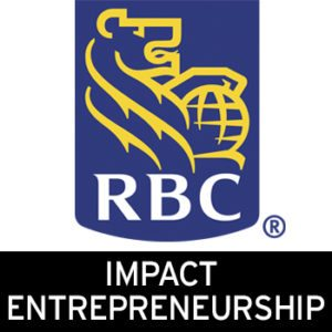Link to RBC